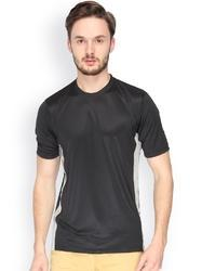 Dry Polyester T-Shirts