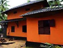 Kannur Accommodations
