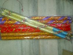 Wooden Dandiya Sticks Suppliers Amp Manufacturers In India