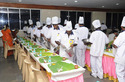 Reception Catering Service