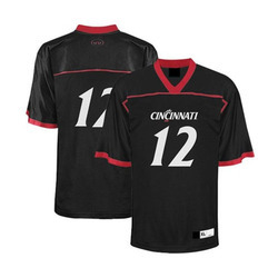 3612aadcc Football Jersey - Football Jersey Set Latest Price