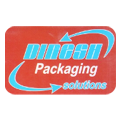 Dinesh Packaging Solution