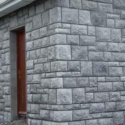 Granite Stone Cladding View Specifications Details Of Stone Wall Cladding By Rana Export