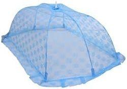 Baby Mosquito Net Baby Mosquito Net Suppliers