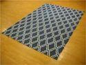 DR-02 Floor Rugs