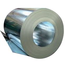 Jindal Stainless Steel 317l Coil