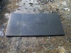 Black Kota Lime Stone