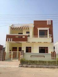 Kothi Design Top Best Indian House Designs Model Photos