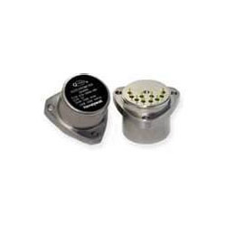 Accelerometers Sensor