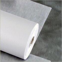 MG Hard Tissue Jumbo Roll