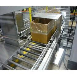 Box Conveyors