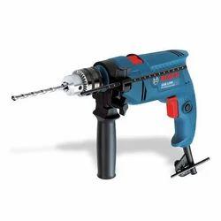 GSB 1300 Impact Drills