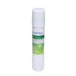Alkaline Filter