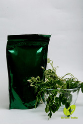 Moringa Powder