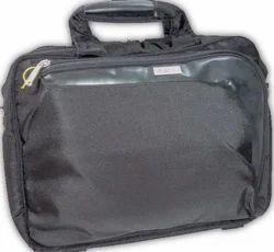 Portfolio Executive Bag