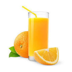 Juice Testing Services