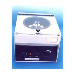 Laboratory Centrifuge Lab Centrifuge Suppliers Traders