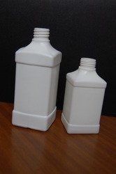 Liquid Filling Bottle
