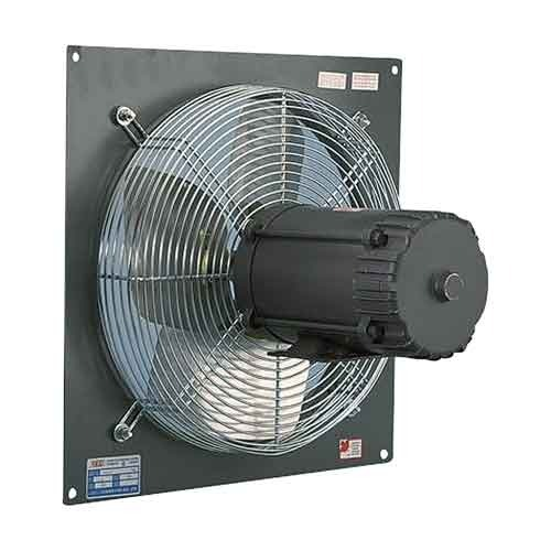 Explosion Proof Fans at Best Price in India