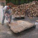 Sandstone Cutting Services