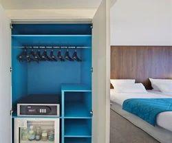 Suites Room Services