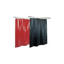 Welding Curtains - View Specifications & Details of Welding Curtains ...