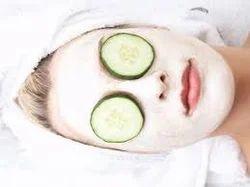 Facials and Beauty Treatment (Facials)
