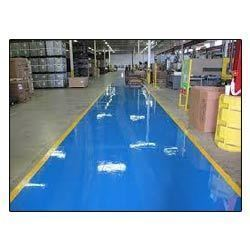 Floor Paints Manufacturers Suppliers Amp Exporters Of