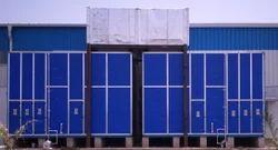 Air washer Air Handling Units