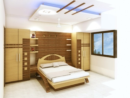 Furniture Design Dewan box beds and dewan - box beds and bedroom sets manufacturer from