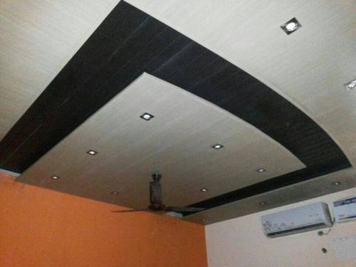 PVC Ceiling Panel PVC Ceiling Panels For Bedroom Manufacturer - Down ceiling designs of bedrooms pictures