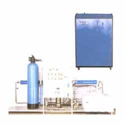 Water Purifiers Home Water Purifier Suppliers Traders
