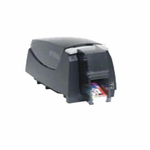 id card making machine - Card Making Machine