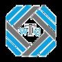 Wanneng Trading Company