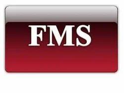 Finance Management Services