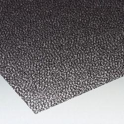 Polyether Reticulated Foam