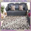 Pebble Woolen Carpet