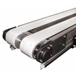 High Speed Belt Conveyors