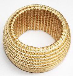 Glorious Napkin Ring