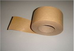 Kraft Paper Tape For Packaging Industry