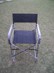 metal folding chair manufacturers suppliers wholesalers