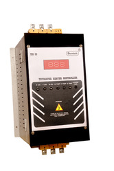 Industrial Heater Power Controllers