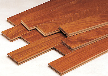 Wooden Flooring At Rs 55 Square Feet Paharganj Delhi Id 8330124530