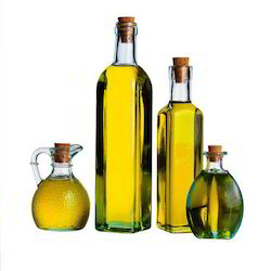 Liquid Soap Oil Testing Services