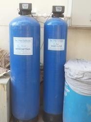Sand Filters In Ahmedabad सैंड फ़िल्टर अहमदाबाद Gujarat