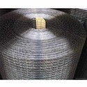 Welded Stainless Steel Wire Mesh, 1-10 Mm