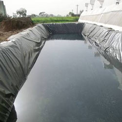 Pond Liners Fish Pond Liners Suppliers Traders