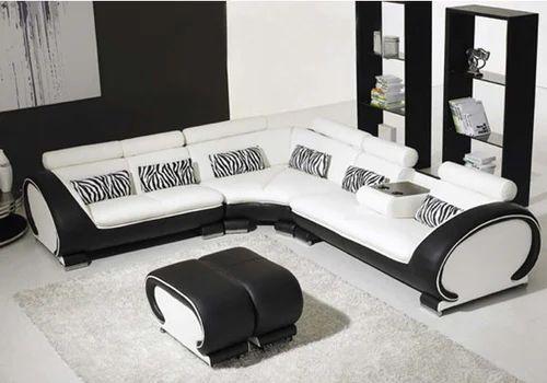 Sofa Sets Designer Sofa Set Manufacturer from Pune