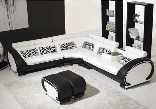 corner sofa set sofa sets tathawade pune piyush enterprises id
