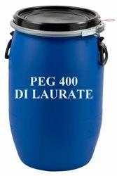 PEG 400 Di Laurate